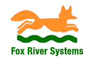 Fox River Systems