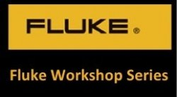 FlukeWorkshopSeries