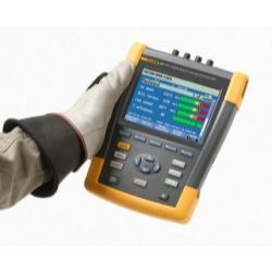 Fluke-438-II-Power-Quality-and-Motor-Analyzer_1280x1043px_E_NR-21227