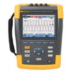 fluke_435_ii_basic_power_quality_analyzer