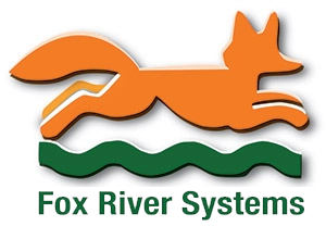 Fox River Systems, Inc.